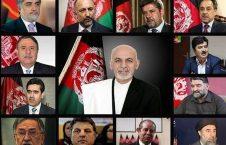 انتخابات 226x145 - سوءاستفاده از امکانات دولتی زیر ذره بین کمیسیون شکایات انتخاباتی