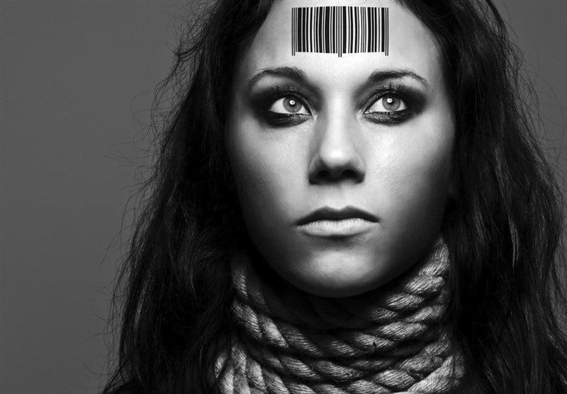 برده داری - انهدام بزرگترین باند بردهداری مدرن در بریتانیا