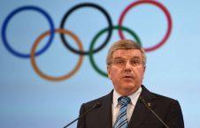 توماس باخ 226x145 - هزینه بازسازی ساختمان ریاست کمیته ملی المپیک تامین شد