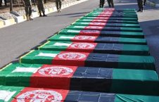 جسد اردوی ملی 226x145 - افشای واقعیت شهات مظلومانه 33 عسکر اردوی ملی از زبان یکی از باشنده گان بادغیس