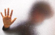 جنسی 226x145 - آزارگران جنسی اطفال به دام افتادند