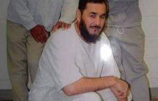 حاجی بشیر نورزی 226x145 - سید اکبر آغا: حاجی بشر نورزی به طالبان تسلیم داده نشده است