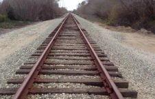خط آهن 226x145 - ناگفته هایی از مرگ دو پناهجوی افغان در سویس
