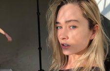 سارا گولدن. 226x145 - عامل تجاوز جنسی بالای این دختر امریکایی شناسایی شد