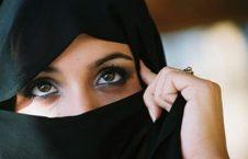 سعودی 226x145 - محاکمه شاهزاده سعودی در فرانسه