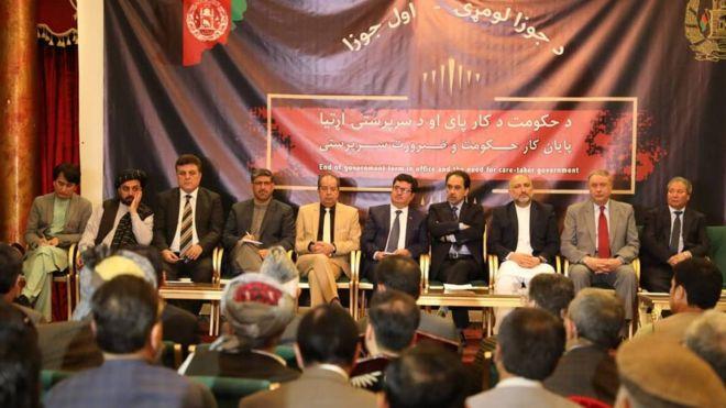 شورای نامزدان انتخابات ریاست جمهوری - انتخابات ریاست جمهوری در یک قدمی تحریم قرار گرفت