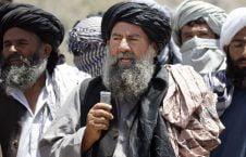 ملامنان نیازی 226x145 - مصاحبه جنجالی ملا عبدالمنان نیازی در پیوند به هیات مذاکره کننده طالبان در قطر