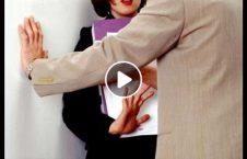ویدیو آزار جنسی زنان کابل 226x145 - ویدیو/ روایت تازه از آزار جنسی زنان در کابل