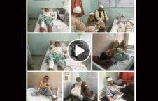 ویدیو امنیت ملی افشاگر کندهار پاکستان 226x145 - ویدیو/ امنیت ملی افشاگری کرد؛ سازماندهی حمله کندهار در پاکستان
