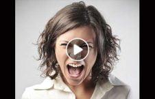 ویدیو حمله کارمند میدان هوایی 226x145 - ویدیو/ حمله مسافر عصبانی به سمت کارمند میدان هوایی