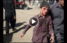ویدیو دلخراش جنایت طالبان غزنی 226x145 - ویدیو/ صحنه هایی دلخراش از جنایت امروز طالبان در غزنی
