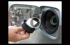 ویدیو روش سوخت موتر 226x145 - ویدیو/ روشی جالب برای سوخت گیری موترها