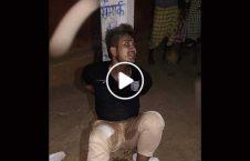 ویدیو شکنجه جوان مسلمان هند 226x145 - ویدیو/ شکنجه وحشیانه یک جوان مسلمان در هند(18+)