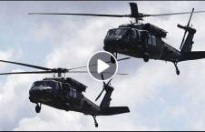 ویدیو طالبان حمایت چرخبال داعش کنر 226x145 - ویدیو/ اعلامیه طالبان در پیوند به حمایت چرخبال های خارجی از داعشیان در کنر
