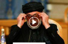 ویدیو عباس ستانکزی نشست قطر 226x145 - ویدیو/ اظهار نظر جالب عباس ستانکزی در پیوند به نشست بینافغانی قطر