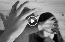 ویدیو لت کوب زن زورگو کوریا 226x145 - ویدیو/ لت و کوب وحشیانه یک زن توسط مرد زورگوی کوریایی