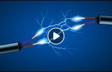ویدیو نجات مرد برق گرفتگی 226x145 - ویدیو/ نجات یافتن یک مرد از برق گرفتگی شدید