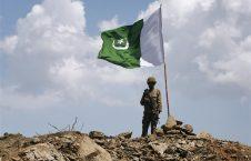 پاکستان 2 226x145 - چرایی ترس اسلام آباد از استقرار دولتی قوی در کابل
