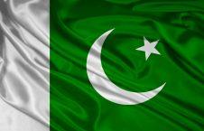 پاکستان 226x145 - سیاست پاکستان در قبال اشغال سرزمین های مسلمانان