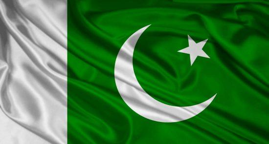 پاکستان 550x295 - سیاست پاکستان در قبال اشغال سرزمین های مسلمانان