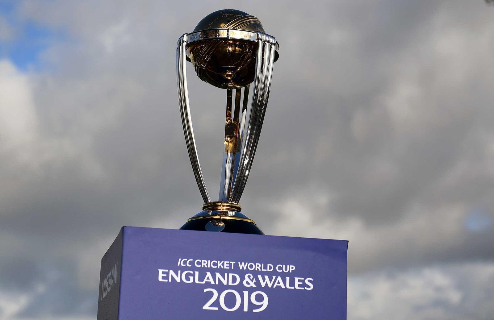 کرکت 1 - تیم ملی کرکت انگلند قهرمان جام جهانی کرکت ۲۰۱۹ شد
