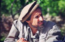 احمدشاه مسعود 226x145 - تغییر موضع پاکستان در دشمنی با احمدشاه مسعود