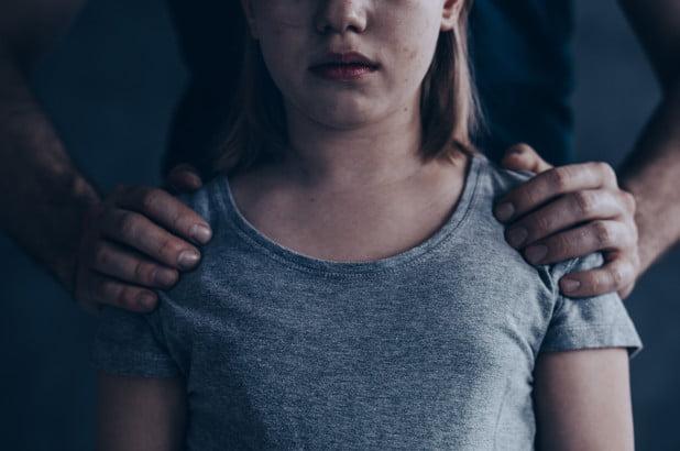 جنسی 1 - افزایش آزار جنسی اطفال در دوران کرونا