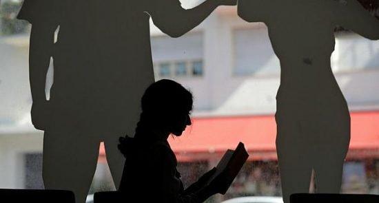 جنسی. 550x295 - افزایش آمار آزار جنسی خبرنگاران زن در ایران