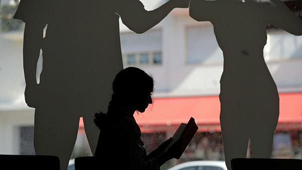 جنسی. - افزایش آمار آزار جنسی خبرنگاران زن در ایران