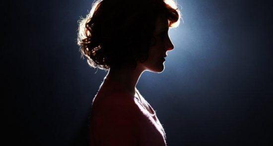 زن 550x295 - تجاوز جنسی بالای یک زن جوان در مهمانخانۀ قوماندانی امنیه بامیان