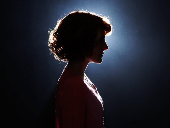 زن - تجاوز جنسی بالای یک زن جوان در مهمانخانۀ قوماندانی امنیه بامیان