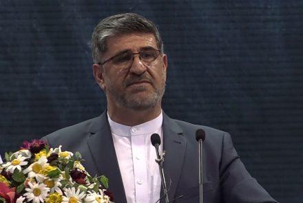 شهاب حکیمی 440x295 - پیش بینی شهاب حکیمی از عدم برگزاری انتخابات ریاستجمهوری