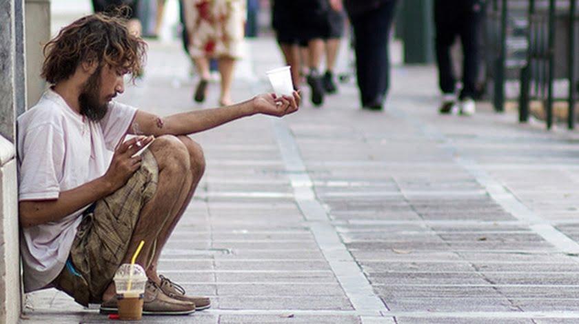 فقر - خطر فقر در کمین 100 ملیون اروپایی