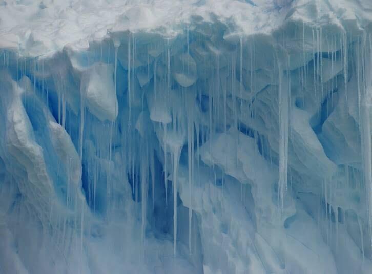 قطب جنوب 1 - تصاویری زیبا از قطب جنوب