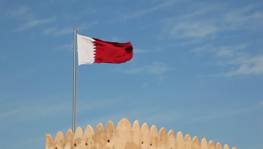 قطر - اعتراض به حضور ورزشکاران اسراییلی در قطر
