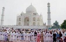 هند مسلمان 226x145 - نگرانی مقامات غربی از نحوه رفتار با مسلمانان در هند