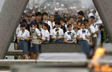 هیروشیما 8 226x145 - تصاویر/ سالیاد بمباردمان اتومی هیروشیما