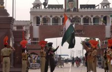 واگه 226x145 - تحریم واردات کالاهای هندی به افغانستان توسط پاکستان