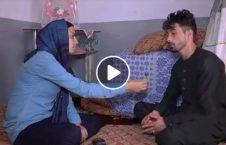 ویدیو انتحاری هوتل شهر دوبی کابل داماد 226x145 - ویدیو/ ماجرای حمله انتحاری در هوتل شهر دوبی کابل از زبان داماد