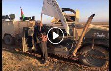 ویدیو انفجار موتر هاموی طالبان بغلان 226x145 - ویدیو/ انفجار عظیم موتر هاموی طالبان در بغلان