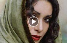 ویدیو جشنواره فلم زنان افغانستان 226x145 - ویدیو/ نخستین جشنواره فلم زنان در افغانستان
