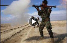 ویدیو درگیری امنیتی طالبان کندز 226x145 - ویدیو/ لحظه درگیری نیروهای امنیتی با طالبان در کندز