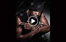 ویدیو قدرت نمایی سیاه پوست 226x145 - ویدیو/ قدرت نمایی یک سیاه پوست!