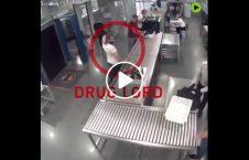 ویدیو لحظه فرار سلطان قاچاق مواد مخدر 226x145 - ویدیو/ لحظه فرار سلطان قاچاق مواد مخدر