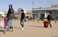 پناهجو 226x145 - عودت ۴۴ پناهجوی از جرمنی به افغانستان