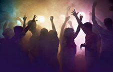 کلب 226x145 - قتل فوتسالیست برازیلی در یک کلب شبانه
