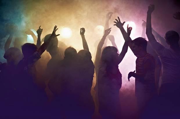 کلب - قتل فوتسالیست برازیلی در یک کلب شبانه