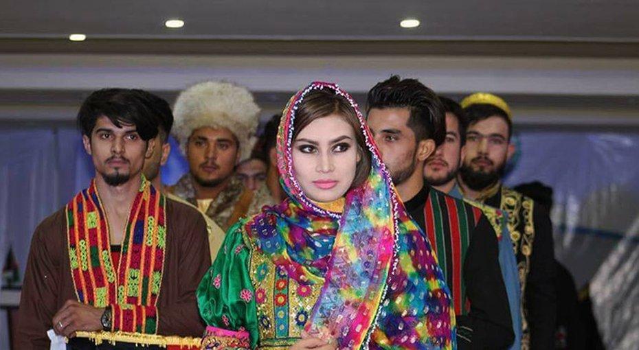آنجیلا ناصری - نگرانی زنان و دختران کشور از حضور دوباره طالبان در حکومت