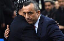 امرالله صالح 226x145 - پاسخ امرالله صالح به اعلام پیروزی عبدالله عبدالله در انتخابات ریاست جمهوری