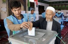 انتخابات 3 226x145 - نتایج ابتدایی انتخابات ریاست جمهوری با تاخیر اعلام خواهد شد